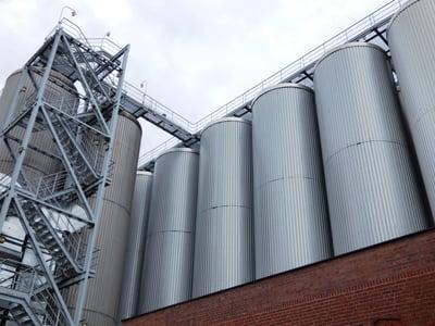 Aislamiento de silos poliuretano.jpg