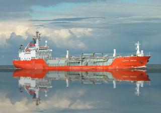 Flotabilidad-barco-poliuretano-1-3