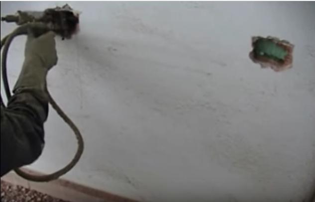 poliuretano-inyectado-en-cámara-de-aire