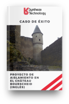 caso-de-exito-aislamiento-chateau-bourscheid (1)