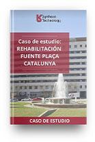 caso-de-exito-impermeabilizacion-fuente-plaza-catatuña