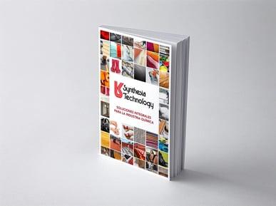 catalogo-sistemas-poliuretano-Synthesia-Technology-2020