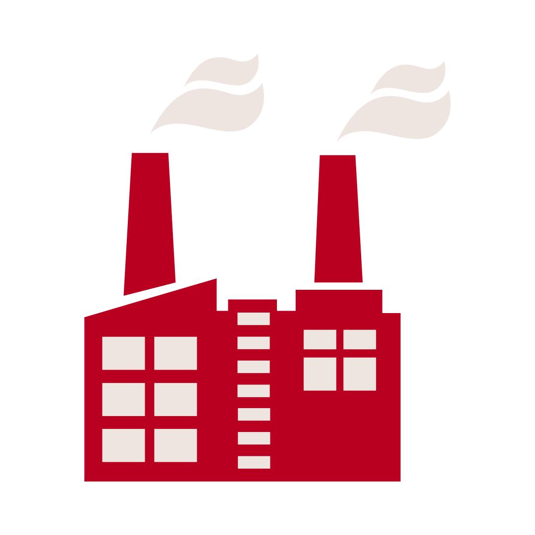 Polyurethane in industry