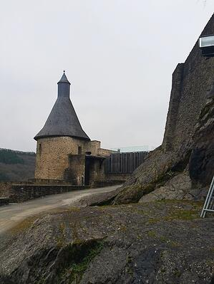 aislamiento-chateau-poliuretano-2