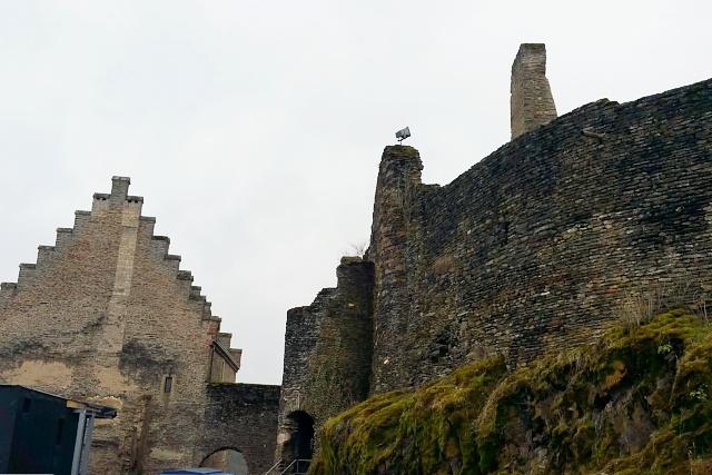 aislamiento-chateau-poliuretano