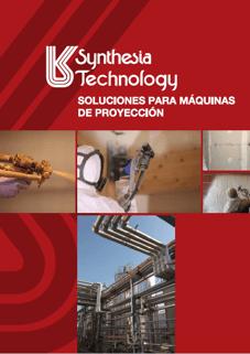 catalogo-synthesia-internacional-portada.png