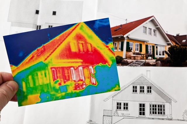 puentes-termicos-en-casas-pasivas