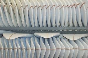sistemas de poliuretano para tablas de surf 1