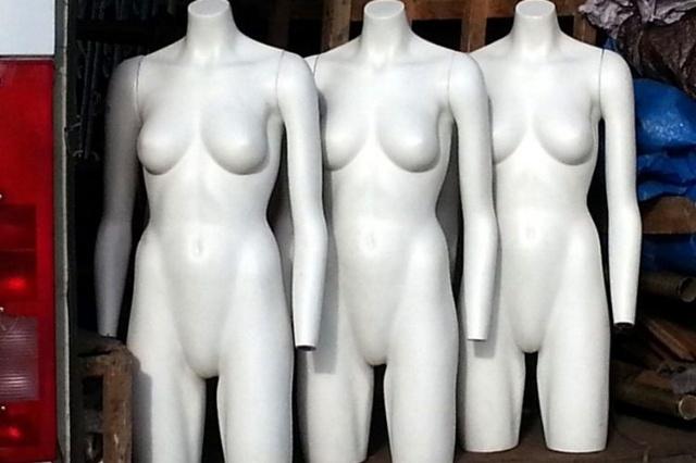 poliuretano-moda-maniquis