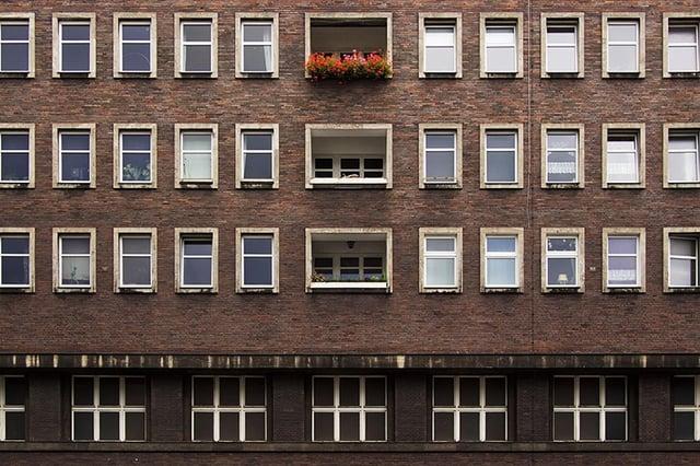 elegir el mejor aislante para fachada 1