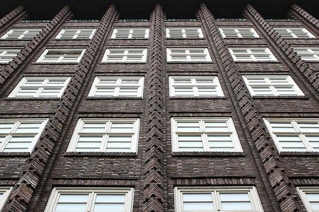 elegir el mejor aislante para fachada 2