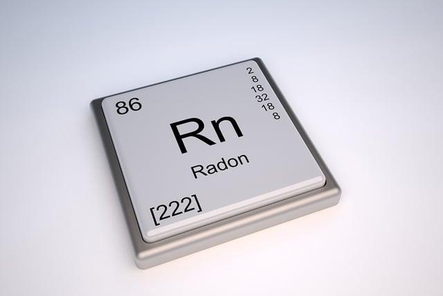 exposicion-gas-radon.jpg