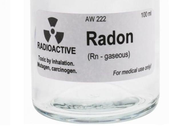 gas-radon.jpg