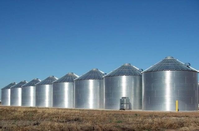 poliuretano-tanques-termicos.jpg