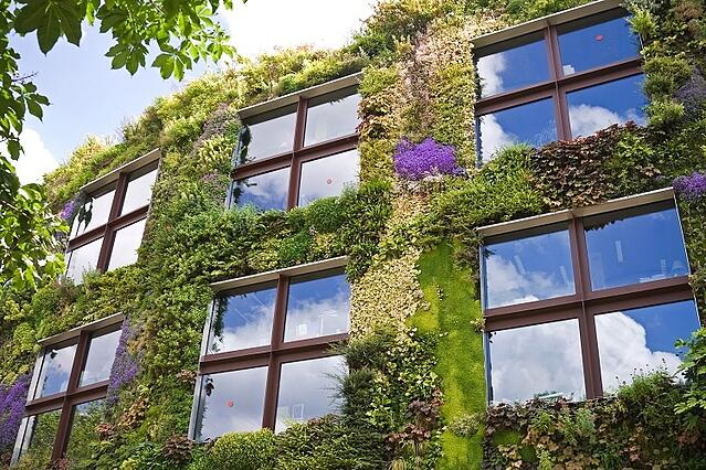 aislamiento-termico-edificio-ecologico
