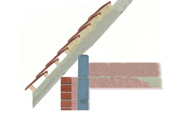 rehabilitar-cubiertas-poliuretano.png