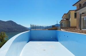 Elastómeros-de-poliuretano-para-recubrimiento-de-piscinas