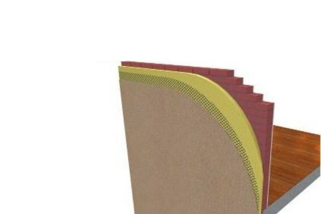 aislamiento-sate-fachadas-poliuretano