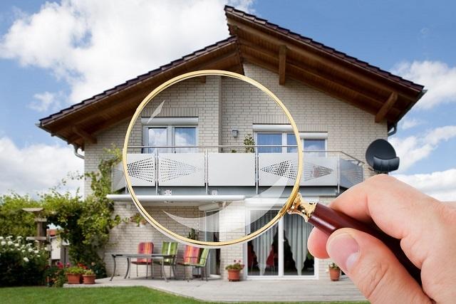 Fensterisolierung um den Innenkomfort zu erhöhen