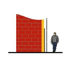 fachadas-ventiladas-3