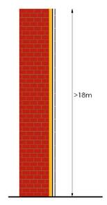 fachadas-ventiladas-4