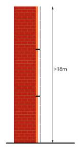 fachadas-ventiladas-5