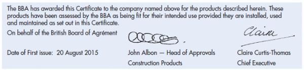 firma-bba-certificate