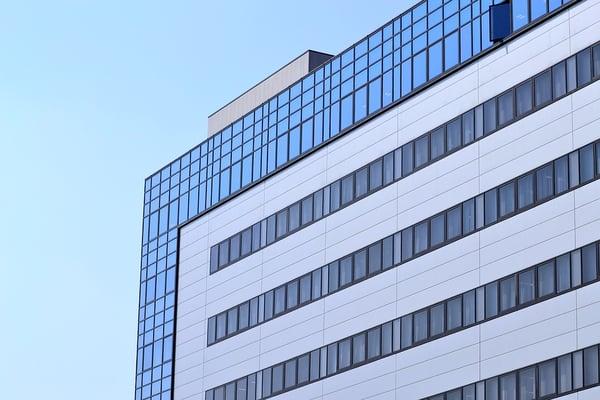 gas-radon-edificios-existentes