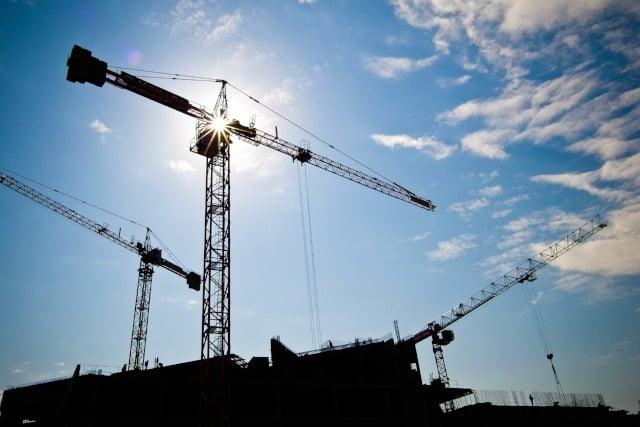 gas-radon-edificios-obra-nueva