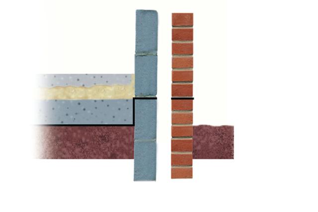 sistemas-aislamiento-poliuretano-suelos