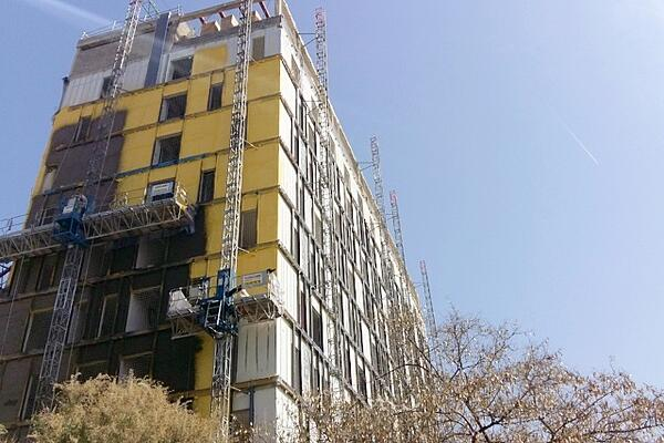 soluciones-aislamiento-fachadas