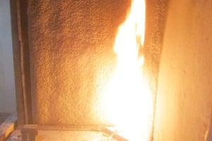synthefoc-reaccion-fuego