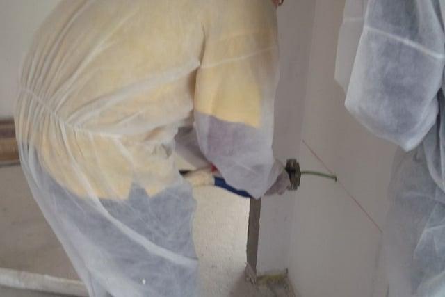 poliuretano-inyectado-camara-aire