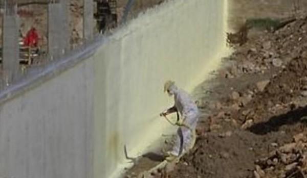 puentes-termicos-muro-enterrado-9