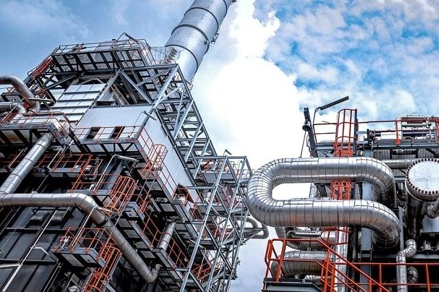 Anwendungen von Polyurethan im Industrie-Bereich