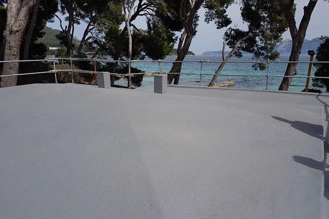 aislamiento-cubierta-poliuretano