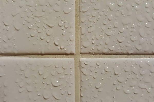 Poliuretano control de la humedad en edificios-1
