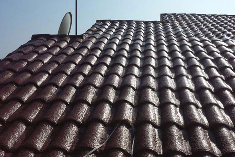 06 - Poiluretan Spray S403HFO, S503HFO y 7129 Roof HFO 02