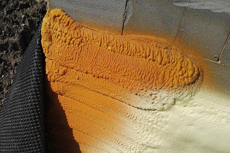 09 - Poliuretan Spray S-35RGBECO 02