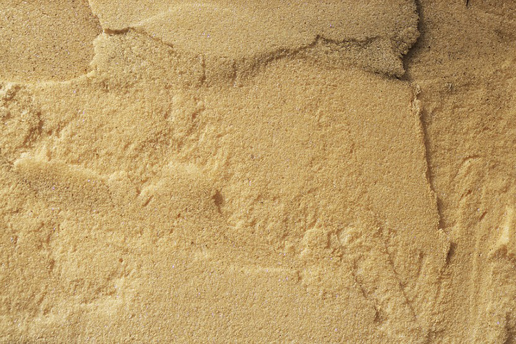 10. Componentes del poliuretano para moldear, la elección de materiales 01