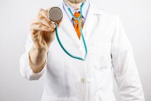 Poliuretano y efectos en la salud 01