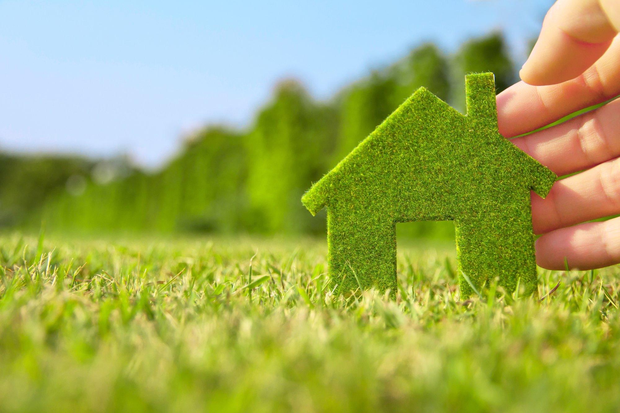 eficiencia-energetica-aislamiento