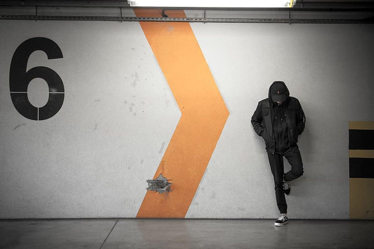 L'isolation murale pour des bâtiments efficaces et durables.01