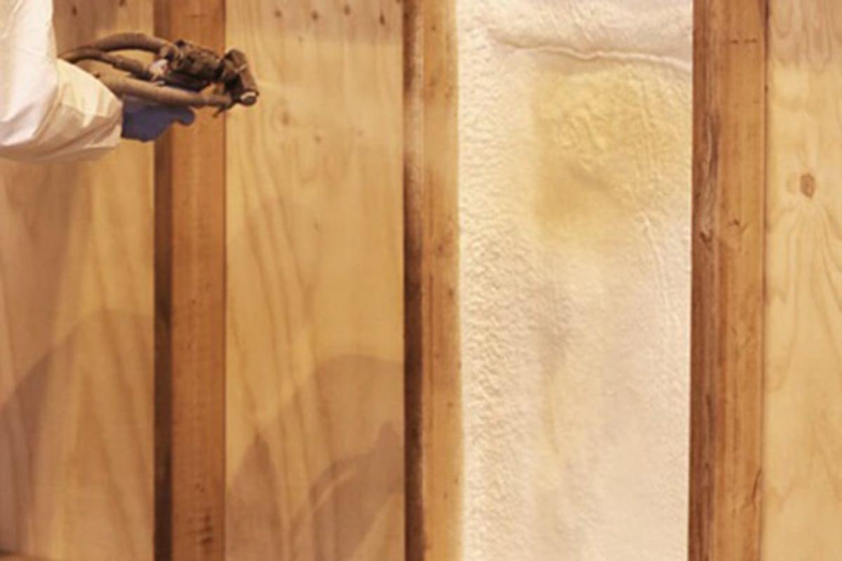 24 - Cómo aislar una casa del gas radón ventajas del producto S-35RGB-ECO 02