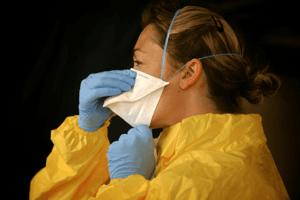 Equipos-de-proteccion-biológica-ventajas-del-poliuretano