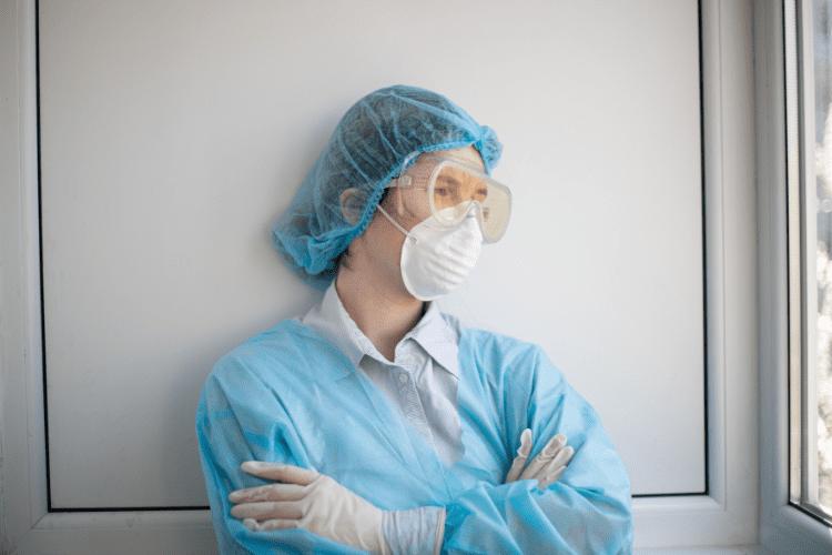 Équipement de protection biologique: avantages du polyuréthane