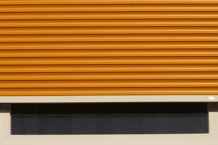 volets-roulants-remplis-de-polyurethane-02