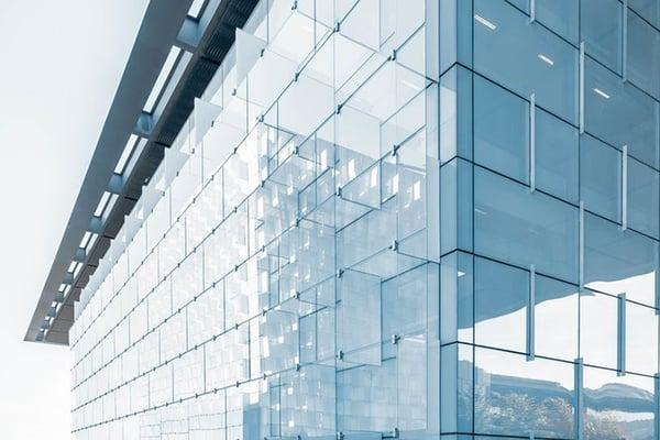 aislamiento envolvente edificio sano 2