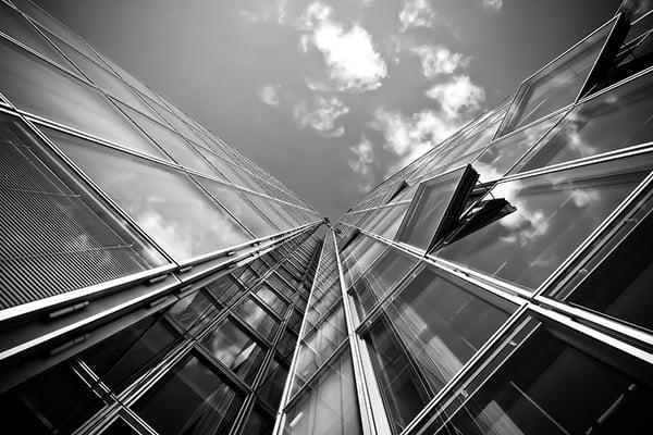 perfiles de poliuretano ventanas 2