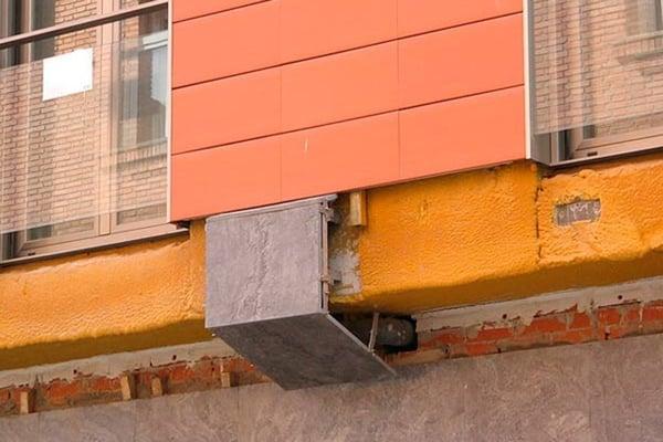 sistemas de poliuretano como aislamiento termico 1